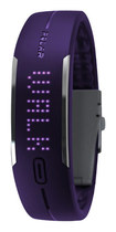 Polar - Loop Activity Tracker - Purple