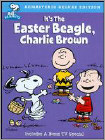 It's the Easter Beagle, Charlie Brown (DVD) (Eng/Spa/Por) 1974