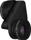 Olloclip - Active Lenses For Apple® Iphone® 6 And 6