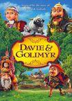 Davie And Golimyr (dvd) 8703557