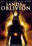 Sands Of Oblivion (dvd) 8703593