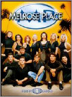 Melrose Place: Fourth Season [9 Discs] (DVD) (Eng)