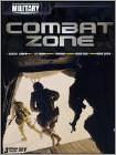 Combat Zone [3 Discs] (DVD) (Eng)