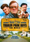 Trailer Park Boys: The Movie (dvd) 8707269