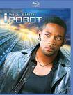 I, Robot [blu-ray] 8707517