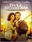 Bull Durham (DVD) (Anniversary Edition) (Enhanced Widescreen for 16x9 TV) (Eng/Fre/Spa) 1988
