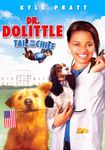 Dr. Dolittle: Caudal fin of a fish to the Chief (Widescreen) (DVD)