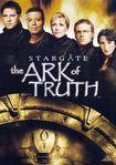 Stargate: The Ark Of Truth (dvd) 8707946