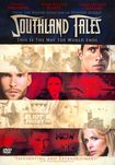 Southland Tales (dvd) 8708669