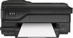 HP - Officejet 7610 Network-Ready Wireless All-In-One Printer