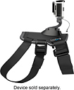 GoPro - Fetch Dog Harness