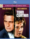 Torn Curtain [blu-ray] 8714006