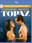Topaz [blu-ray] 8714042