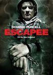 Escapee (dvd) 8714061
