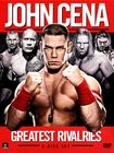 Wwe: John Cena's Greatest Rivalries [3 Discs] (dvd) 8714111