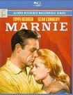 Marnie [blu-ray] 8714148
