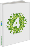 The Sims 4 (Collector's Edition Game Guide)