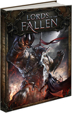 Lords of the Fallen (Game Guide) - Windows, Xbox One, PlayStation 4