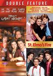 About Last Night. [ws]/st. Elmo's Fire [2 Discs] (dvd) 8715768