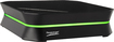 Hauppauge - HD PVR 2 Gaming Edition Recorder