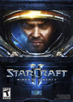 StarCraft II: Wings of Liberty - Mac|Windows