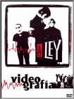 La Ley: Video Grafia (DVD) 2008