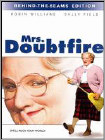 Mrs. Doubtfire (DVD) (2 Disc) (Special Edition) (Enhanced Widescreen for 16x9 TV) (Eng/Spa/Fre) 1993