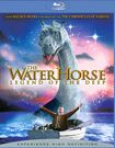 The Water Horse: Legend Of The Deep [blu-ray] 8723697
