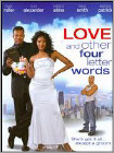 Love and Other Four Letter Words (DVD) (Enhanced Widescreen for 16x9 TV) (Eng) 2007