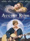 August Rush (dvd) 8724062