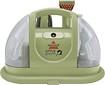 BISSELL - Little Green Compact Multipurpose Handheld Deep Cleaner - Green