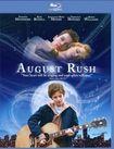 August Rush [blu-ray] 8725061