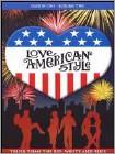 Love American Style: Season 1 Vol. 2 (3 Disc) (DVD)