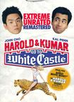 Harold And Kumar Go To White Castle [unrated] [special Edition] (dvd) 8728086