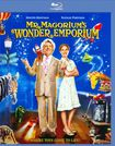 Mr. Magorium's Wonder Emporium [blu-ray] 8728273