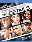 The Details [blu-ray] 8730139