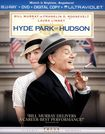 Hyde Park On Hudson [2 Discs] [includes Digital Copy] [ultraviolet] [blu-ray] 8730157