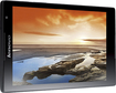 Lenovo - S8-50 Tablet - 16GB - Black