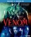Venom [blu-ray] 8731629