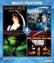 Children Of The Corn Iii-666 [blu-ray] 8731701