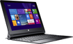 "Lenovo - Yoga 2 - 10.1"" - Intel Atom - 32GB - with Keyboard - Black"