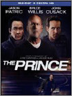 The Prince (Blu-ray Disc) 2014
