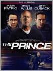 The Prince (DVD) (Eng) 2014