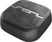 SOL REPUBLIC - PUNK Indoor/Outdoor Wireless Bluetooth Speaker - Black
