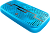SOL REPUBLIC - DECK Ultra Wireless Bluetooth Speaker - Horizon Blue