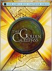 The Golden Compass [ws] [special Edition] [2 Discs] (dvd) 8734373