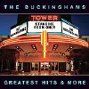 The Greatest Hits and More - CD