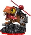 Activision - Skylanders Trap Team Character Pack (Chopper) - Multi