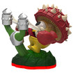 Skylanders Trap Team Character Pack (Sure Shot Shroomboom) - Xbox One, Xbox 360, PS4, PS3, Nintendo Wii, Wii U, 3DS