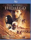 Hidalgo [blu-ray] 8738093